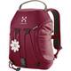 Haglöfs Corker X-Small Backpack Children 5 L red